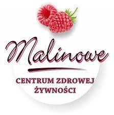 Malinowe