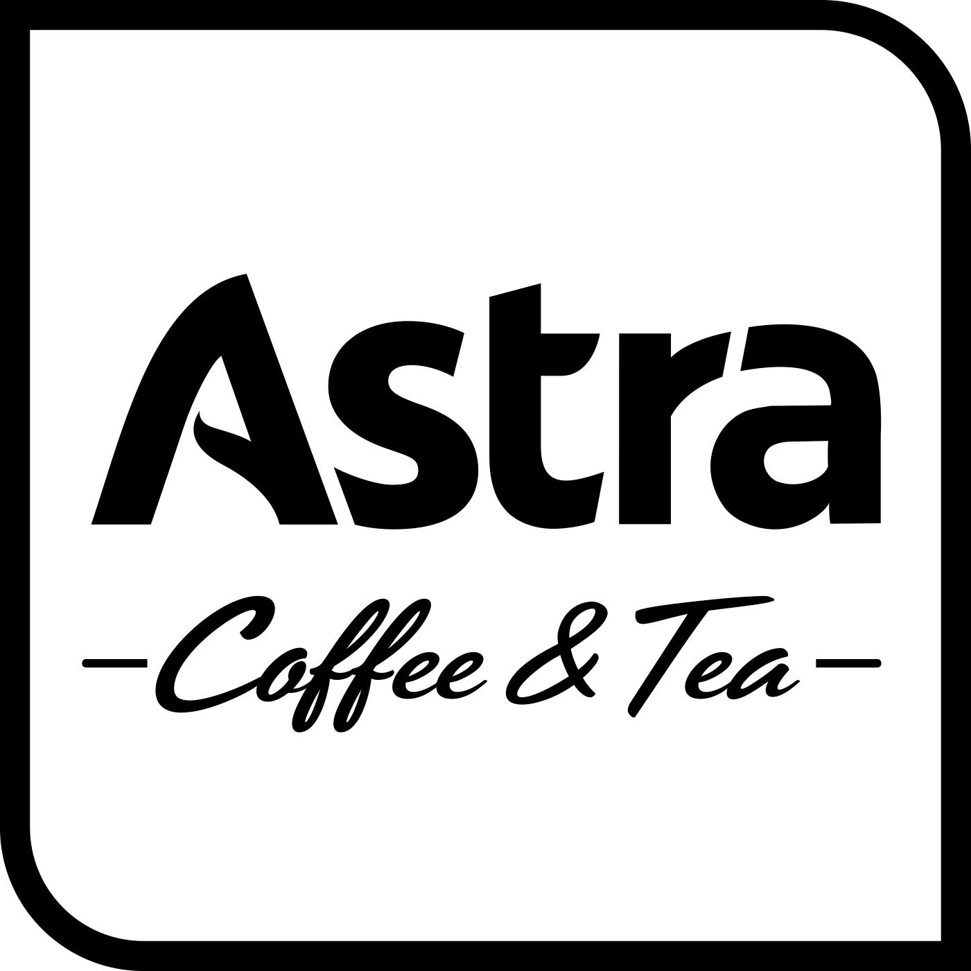 Astra Coffe & Tea