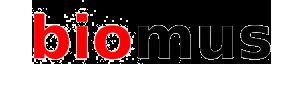 biomus