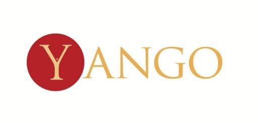 Yango