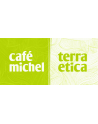 Cafe Michel
