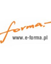 Sklep E-forma.pl