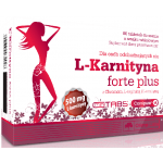 L-Karnityna forte plus 80 tabletek do ssania - 1400655289.png