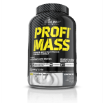 Olimp Profi MASS 2500g - 1464596835.png