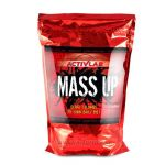 Activlab Mass UP [3500 g.] - activlab-mass-up-1200g.jpg