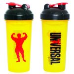UNIVERSAL SUPER SHAKER 700ml BPA FREE DO ZMYWARKI  - bidon2.jpg