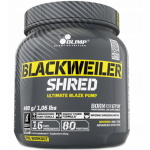 OLIMP BLACKWEILER SHRED 480g POMPA MOC - blackw.png