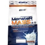 Biogenix MONSTER MASS 2.0 1kg MASA GAINER BIAŁKO - bx_monstermass.jpg