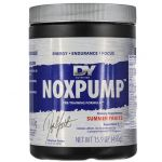 DY NOX PUMP NOXPUMP przed treningiem 450g POWER - dy_noxpump.jpg