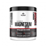 FIRE SNAKE MAGNESIUM MAGNEZ CYTRYNIAN MAGNEZU ENERGIA  w proszku 300g  - firesnake-magnesium-citrate-300g-5445_1.png