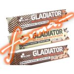 Olimp Gladiator High Protein Bar - 60 g białko 37% - gladiatorforma.jpg