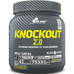 OLIMP Knockout 2.0 400g przed treningiem ENERGIA - knockout_201__1_2.png