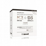 LABORELL K2 100mg + D3 2000 j.m. NATURALNA WITAMINA - laborell_k2_d3_mk7_natto-100mg.png