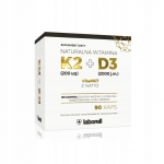 LABORELL K2 200mg + D3 2000 j.m. NATURALNA WITAMINA - laborell_k2_d3_mk7_natto-200mg.png