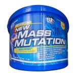 Megabol NEW MASS MUTATION + GRATIS - Megabol NEW MASS MUTATION - megabol-new-mass-mutation-2270g.jpg