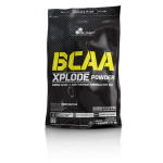 OLIMP Bcaa XPLODE POWDER - 1000g - Suplementy diety - olimp-bcaa-xplode-1000g.png