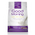OLIMP GOOD MORNING LADY AM. SHAKE 720g - olimp_good-morning-lady.png