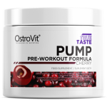 OSTROVIT PUMP PRE-WORKOUT 300G NOX POMPA POWER - os_pump_cherry.jpg