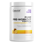 OSTROVIT PUMP PRE-WORKOUT 500G NOX POMPA POWER - ostrovit-pump-pre-workout-formula-500-g-cytryn.png