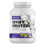 OSTROVIT WHEY PROTEIN 700g WPC KONCENTRAT - ostrovit-whey-protein-700-g.png
