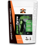 R2G POWER2GROW CZYSTA KREATYNA MONOHYDRAT 500g - power2grow_cyt.png