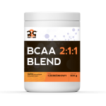 BCAA Blend 2:1:1 Aminokwasy R2G 500g - r2g_bcaablend_czeresniowy.png