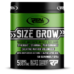 Real Pharm Size Grow - 675g Kreatyna - realpharm-size_grow.png