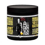 Rich Piana All Day You May aminokwasy 465g BCAA - rich_piana-all_day_you_may.jpg