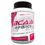 Trec Bcaa G-FORCE - Trec Bcaa G-FORCE - trec-bcaa_g-force_300g_new_net.png