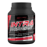 TREC NUTRITION INTRA WORKOUT INTENSYWNY TRENING 600g  - trec_intra.png