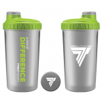 TREC NUTRITION ZAKRĘCANY SHAKER SZEJKER 700ml 0,7l  - trec_shaker_make_difference.png