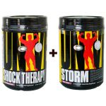 Universal Shock THERAPY [840 g.] + STORM [821 g.] - universal-shock-storm-.jpg