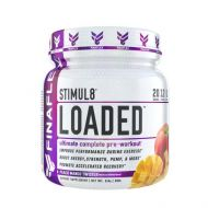 Finaflex STIMUL 8 Loaded 280g pre-workout - 292b48114193926760fcdf7066b9.jpg