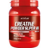 Activlab Creatine Powder [500 g.] - activ.jpg
