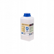 Biomus Dimetylosulfotlenek DMSO 250ml/500ml - biomus_dmso_500ml.png