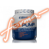 Cell Pump REVOLUTION przed treningiem 490g - cellpump.png