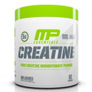 MUSCLEPHARM CREATINE 300g SIŁA MIĘŚNI - creatine-musclepharm-essentials-60_2000x.jpg