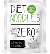 Diet Food MAKARON SHIRATAKI NOODLES [200 g.] - diet-food-makaron-shirataki-noodles-200g.png