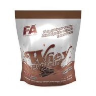 FA Whey PROTEIN [908 g.] - FA Whey PROTEIN [908 g.] - fitness-authority-whey-protein-908g.jpg