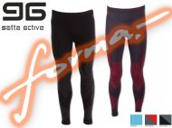 GATTA ACTIVE Gat LEGGINS Men  - 4493S  - GATTA ACTIVE Gat LEGGINS Men - 4493S - gatta_active-leggins_men.jpg