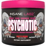 Insane Labz PSYCHOTIC 149g pre-work dla kobiet - insane_psychoticher.jpg