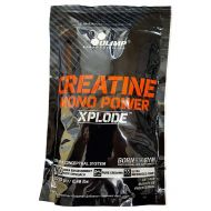 Olimp CREATINE MONO POWER XPLODE 220g kreatyna - kreatyna_olimp.jpg