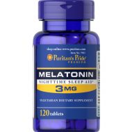 PURITAN'S MELATONIN MELATONINA 120 tab. 3 mg NA SEN - melatonina-cena-za-3-mg120-tab_(1).jpg