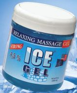 MENTOR ICE GEL ŻEL DO MASAŻU ŁAGODZI BÓL 300g - Ice Gel Strong - mentor-ice-gel-300g.jpg
