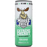 MOOSE JUICE ENERGY DRINK 250 ml KOFEINA + BCAA  - moose_juice_pucha.png