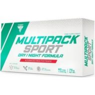 TREC MULTIPACK SPORT DAY AND NIGHT - mu.jpg