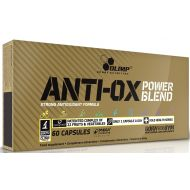 OLIMP ANTI-OX POWER BLEND SUPER ANTYOKSYDANTY 60k - ol_anti-ox.jpg