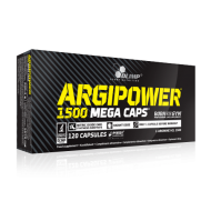 Olimp Argi POWER [120 kaps.] - olimp-argi-power.png