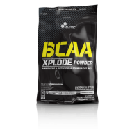 OLIMP Bcaa XPLODE POWDER [1000 g.] - Suplementy diety - olimp-bcaa-xplode-1000g.png