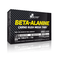 OLIMP Beta Alanina CARNO RUSH 80 kaps - olimp-beta-alanine-carno-rush.png